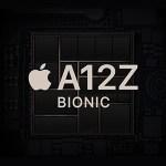 【悲報】Intel涙目、AppleがMacのCPUをAppleシリコンへ移行すると発表。
