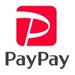 PayPayが便利すぎて財布街歩くの馬鹿らしくなってきた
