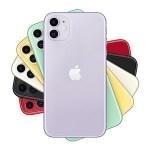 【朗報】ワイ将、遂にiPhone 11へと機種変する