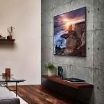 壁掛けテレビってどう思う?