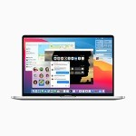 Macユーザーに聞きたいんだけど俺みたいなPC初心者でもMacって使える?