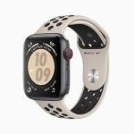 【悲報】Apple Watchで駅の改札を通る姿があまりにも滑稽すぎると話題に…