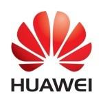 ワイ、Huaweiのタブレットを購入してしまう