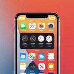 【速報】米アップル、次期iOS14.2にミミズやハエ、ゴキブリなどの新しい絵文字を追加へ