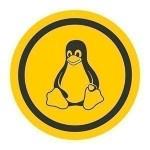 Linux←こいつがOSの天下取れなかった理由