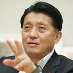 【朗報】菅総理、ITに詳しい平井卓也氏をデジタル担当相に採用してしまう
