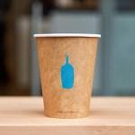 【朗報】ブルーボトルコーヒーが「オリジナル家具」を発売。意識高いシンプルなデザイン