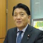 【朗報】デジタル担当相の平井卓也氏、Apple Watchを使っていた