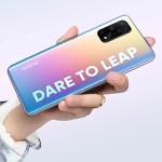 OPPO、全てを終わらせるスマホ『Realme X7 Pro』を発表。Dimensity1000+、有機ELで3.9万円