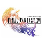 【FF16】ファイナルファンタジーXVI、発表されるも洋ゲー化してしまった模様