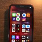 iPhoneで脱獄(ジェイルブレイク)したことあるやついる?