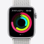 ワイ「パッパ何しとるんや?」パッパ「Apple Watchが深呼吸しろいうんや」