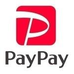 【悲報】PayPayもう息してない