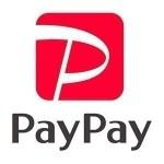 PayPayのポイントを不正に現金化しレクサスを購入。家族まとめて逮捕。
