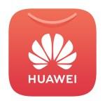 【朗報】HUAWEIのアプリストアがめちゃくちゃ進化してる!