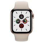 Apple Watchを半年使ったワイの感想