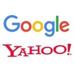 未だにGoogleとかYahooで検索してる時代遅れなヤツwwwwwwwwwww
