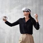 「VR」←これがまっっっっっっったく流行らなかった理由