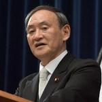 菅首相「スマホ料金下げろ!NHK視聴料下げろ!」