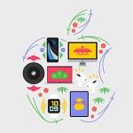 【朗報】Apple初売り、対象商品が豪華すぎると話題に