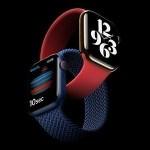 【朗報】アップルウォッチ、腕時計マウントバトルを終わらせる