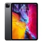 【朗報】iPad Pro買ってしまったから遂に・・・
