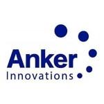 【朗報】Ankerの神充電器「Power Core Fusion」新機種が発売。 前機種と同サイズで倍の容量の10000mAh