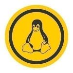 トッモが突然「GAFAは監視している!GNU/Linux使え!」って言ってきたんやが…