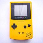 ゲームギア「カラー液晶や!」→爆死 任天堂「数年後ゲームボーイカラー出したらめっちゃ売れたわw」