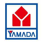 【朗報】ヤマダ、22年3月期から5年間で150店程度の大量出店開始!!