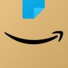 【朗報】Amazon、全てを過去にする「新生活セール」開催中!!