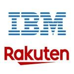 IBM「楽天さあウチの特許侵害してるんだけど」楽天「・・・」IBM「おい!楽天!」楽天「・・・」