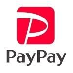 【朗報】超PayPay祭りうおおおおおおお!!!!!