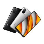シャオミ「スナドラ870、防水対応、Android 11、有機ELディスプレイで、5G対応で…」