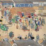 江戸時代「娯楽ありません、スマホありません、ネットありません、」←コレwwwww