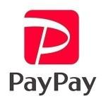 PayPayあればクレカ要らなくね?