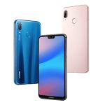 Huawei P20 liteを2年半使ったワイにオススメしてあげたい3万円以下のスマートフォン