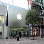 【朗報】2019年に閉店したApple Store仙台、復活の兆しを見せる…