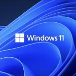 ついにWindows 11が発表されたわけだが