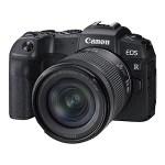 (´・ω・`)カメラ欲しいなぁ