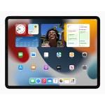 【驚愕】iPadOS、とんでもない機能を携えてしまう