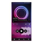 Androidで使える音楽再生アプリのオススメ
