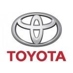 【朗報】2022年発売のトヨタの電気自動車がカッコいいと話題!!テスラ買った情弱おるかー?
