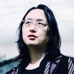 台湾の天才IT大臣オードリー・タン来日決定!