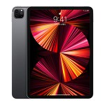 iPad Proって3回払いで月45000円払うだけで買えるやん!?