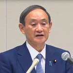 菅総理「え?でも1年前はスマホ料金1万近くでしたよね?」