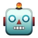 【朗報】二足歩行ロボット、頑張る