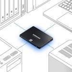 SSDって今は何処のメーカーがええんや?