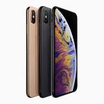 iPhoneの最高傑作といえばiPhone XSだけど