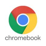 【朗報】Chromebook、世界出荷台数がぐっと増加してしまう